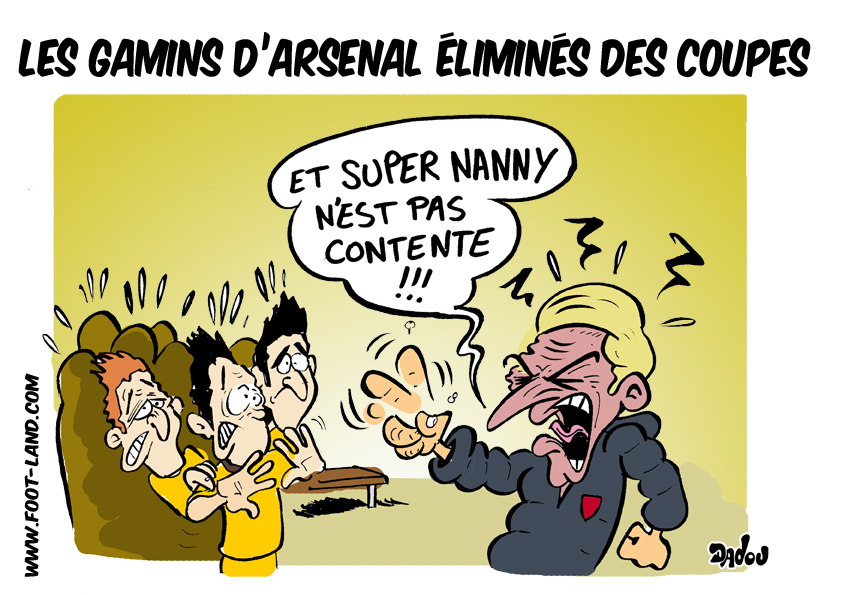 http://www.foot-land.com/caricatures/Arsenal-elimine-14-03-2011.jpg