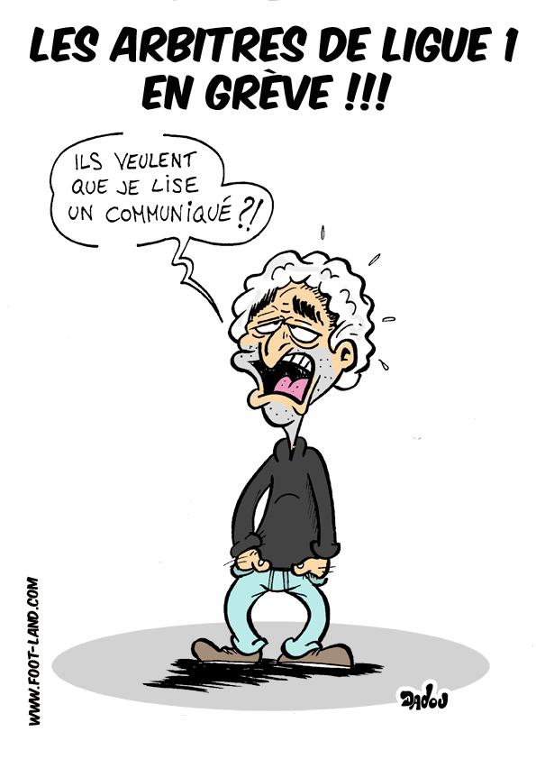http://www.foot-land.com/caricatures/Besoin-de-Domenech-07-03-2011.jpg