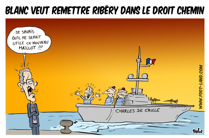 http://www.foot-land.com/caricatures/Blanc-et-le-droit-chemin-29-03-2011.jpg
