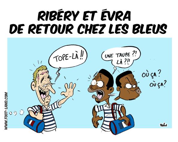 http://www.foot-land.com/caricatures/Le-retour-des-caids-21-03-2011.jpg