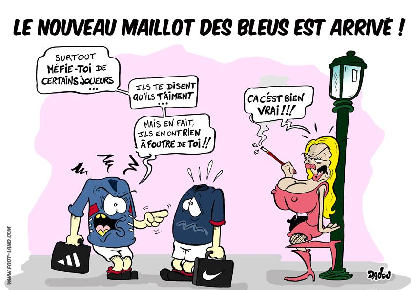http://www.foot-land.com/caricatures/le-nouveau-maillot-des-bleus-01-02-2011.jpg