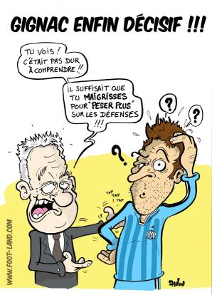 http://www.foot-land.com/caricatures/reduites/gignac-decisif-14-02-2011.jpg