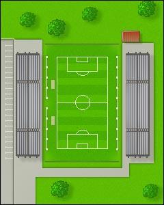 stade3.jpg